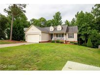 View 1073 Warpers Ln Fort Mill SC