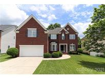 View 1578 Fitzgerald Nw St Concord NC