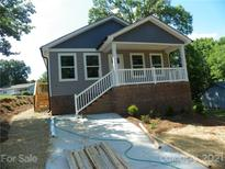 View 161 Glenwood Dr Concord NC
