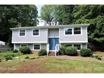 View 8605 Eaglewind Dr Charlotte NC