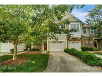 View 741 Petersburg Dr Fort Mill SC