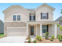 View 531 Hunton Forest Dr # 160 Concord NC