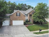 View 4014 Guardian Angel Ave Indian Trail NC