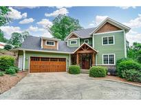 View 13910 Point Lookout Rd Charlotte NC