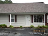 View 113 24Th Nw St # 39 Hickory NC