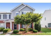 View 10556 Stoneacre Ct Pineville NC