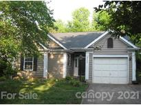 View 8542 Langley Mill Ct Charlotte NC