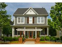 View 782 Stratford Run Dr Fort Mill SC