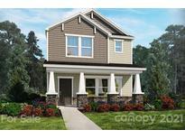 View 516 Nixon Rd Belmont NC