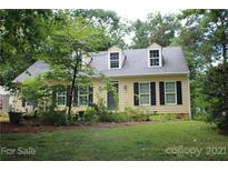 View 2928 Willowbrae Rd # 5 Charlotte NC
