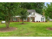 View 5626 Indian Trail Fairview Rd Indian Trail NC