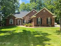 View 1108 Hawthorne Dr Indian Trail NC