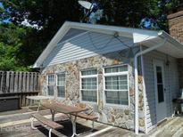 View 482 Pinehaven Dr New London NC