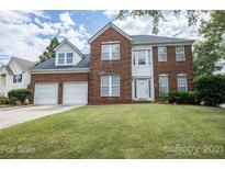 View 2331 Pimpernel Rd Charlotte NC