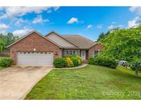 View 81 Frost Ln Taylorsville NC