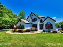 View 211 Bullfinch Rd Mooresville NC
