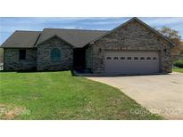 View 154 Brantley Acres Dr Mooresville NC