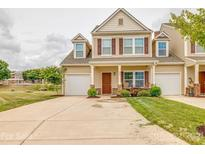 View 866 Summerlake Dr Fort Mill SC