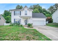 View 236 Patrick Sw Ave Concord NC