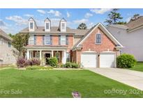 View 1267 Middlecrest Dr # 219 Concord NC