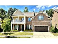 View 1538 Afton Way Fort Mill SC