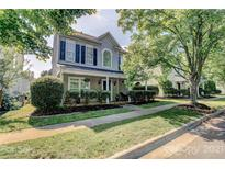 View 11724 Kingsley View Dr Charlotte NC