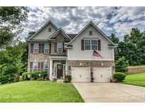 View 3019 Collin House Dr Fort Mill SC