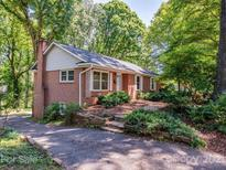 View 6138 Candlewood Dr Charlotte NC