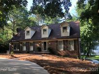 View 1402 Heritage Ct # 43 Albemarle NC