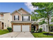 View 931 Old Forester Ln Charlotte NC