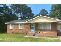View 414 Brown Creek Church Rd Wadesboro NC
