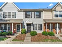 View 1536 Maypine Commons Way Rock Hill SC