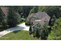 View 146 Northington Woods Dr Mooresville NC