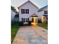 View 1024 Beaugard Dr Charlotte NC