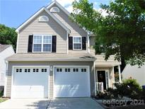 View 5822 Brookfield Pointe Dr Charlotte NC