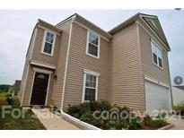 View 6037 Laurent Ave Fort Mill SC