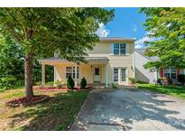 View 7819 Bronze Pike Dr Charlotte NC