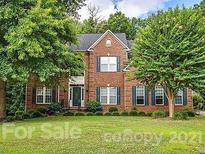 View 221 Whitegrove Dr Fort Mill SC