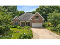 View 7018 Scuppernong Ct Charlotte NC