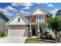 View 11076 River Oaks Nw Dr Concord NC