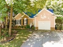 View 4409 Stonefield Dr Charlotte NC