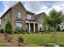View 9537 Pacing Nw Ln # 50 Concord NC