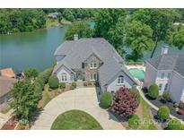 View 14042 Point Lookout Rd Charlotte NC