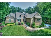 View 188 Riverwood Rd Mooresville NC