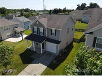 View 10811 Carstairs St Charlotte NC