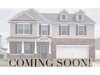 View 2031 Highland Knoll Dr Charlotte NC
