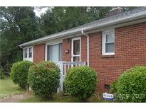 View 3415 Eastway Dr # 6 Charlotte NC