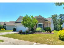 View 41074 Calla Lily St Indian Land SC