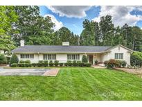 View 2111 Ferncliff Rd Charlotte NC