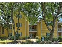 View 766 Marsh Rd # 7 Charlotte NC